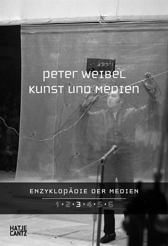 Enzyklopädie der Medien. Band 3: Kunst und Medien (N.N.)