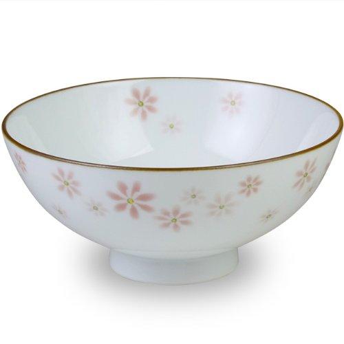 Couronne de fleurs hakusan de poterie 4 Sunmeshiwan (Japon import / Le paquet et le manuel sont ?crites en japonais)