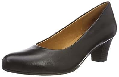 CAPRICE Sacs 22415 9 Chaussures 21 9 Femme et Escarpins 022 r4rUA7xn