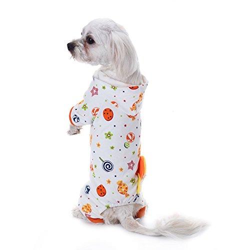 moderne et élégant à la mode Prix de gros 2019 chercher Yunt Combinaison Pyjama ou Vêtement de loisirs avec des ...