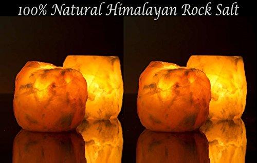 magic-salt-r-4-x-salt-candle-tea-light-holders-100-premium-and-fine-quality-natural-pink-himalayan-c