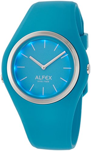 Alfex Ikon-Las mujeres de cuarzo elegante reloj 5751/2009