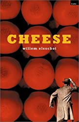 Cheese by Willem Elsschot (April 19,2002)