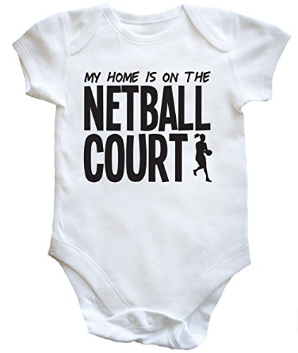 hippowarehouse-my-home-is-on-the-netball-court-baby-vest-boys-girls