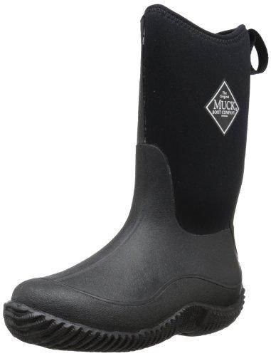 muck-artic-hale-waterproof-breathable-flex-foam-rubber-kids-boot-black-y5-us
