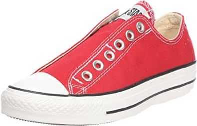 Converse - - Chuck Taylor All Star Schuhe in Tomaten, EUR: 42.5, Tomato