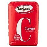 Eridania, Zucchero Classico Semolato - 1 kg