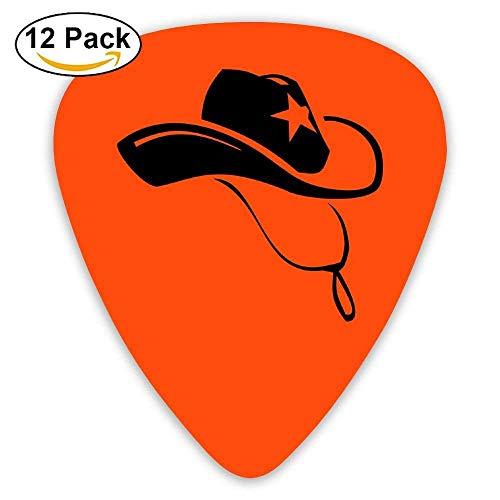 cc79db1ac2b50 Celluloid Guitar Picks Best Gift For Guitar Lover Bass Guitar  Plectrums