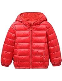 Amazon.es: chaquetas para niña - Chaquetas / Ropa de abrigo ...