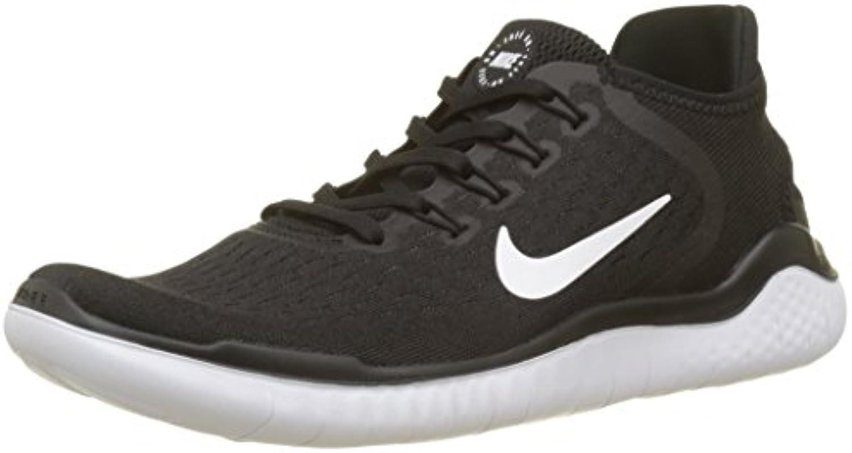 Nike 846329-002, Zapatillas de Trail Running para Hombre