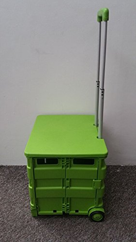 Buy New Heavy Duty Extra Large From 163 25 99 Compare Today