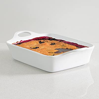 Porcelain Oven Baking Dish ProCook