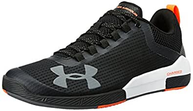 brand new 95c2b 0f809 reduced under armour mens ua charged legend tr multisport training shoes  3d9da 97f2d