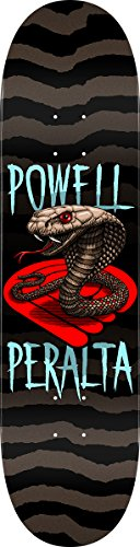 Powell Peralta Cobra Skateboard Deck