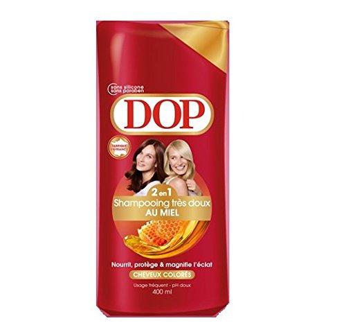 dop-shampooing-tres-doux-2-en-1-au-baume-oriental-400-ml