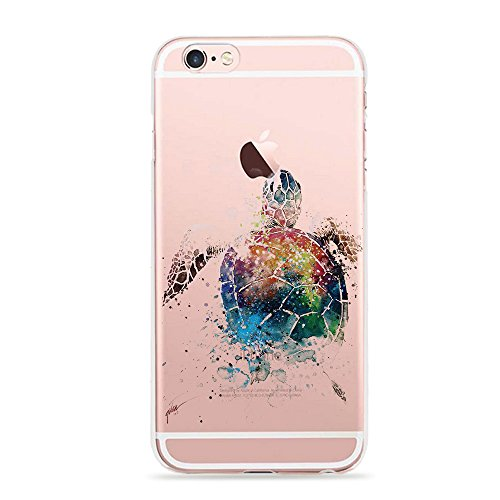 iphone-6-6s-casecute-novelty-animal-pattern-on-soft-tpu-silicone-protective-skin-ultra-slim-clear-wi