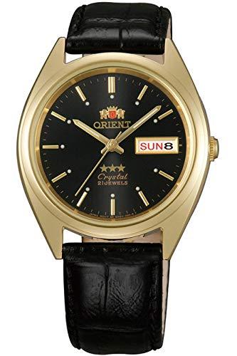 Orient Montres Bracelet FAB0000GB9