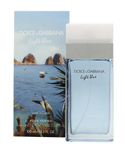 dolce-gabbana-light-blue-love-in-capri-perfume-100-ml