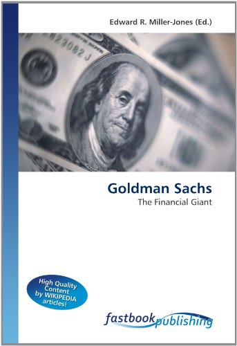 goldman-sachs-the-financial-giant