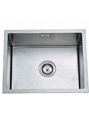 Amazing Kitchen Sinks Buy Kitchen Sinks Online At Best Prices In Interior Design Ideas Truasarkarijobsexamcom