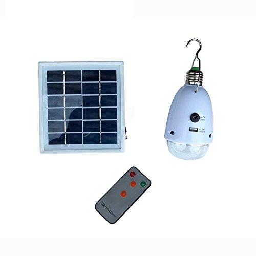 telecomandato-solare-lampadina-12led-mette-in-evidenza-luci-di-emergenza-per-campeggio-cellulare-car