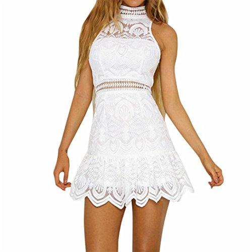 f0e243ea7171 Vestito Donna Eleganti da Cerimonia Hot