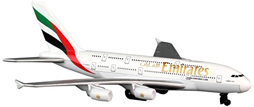 real-toys-rt9904-emirates-airbus-a380-diecast-toy-by-real-toys