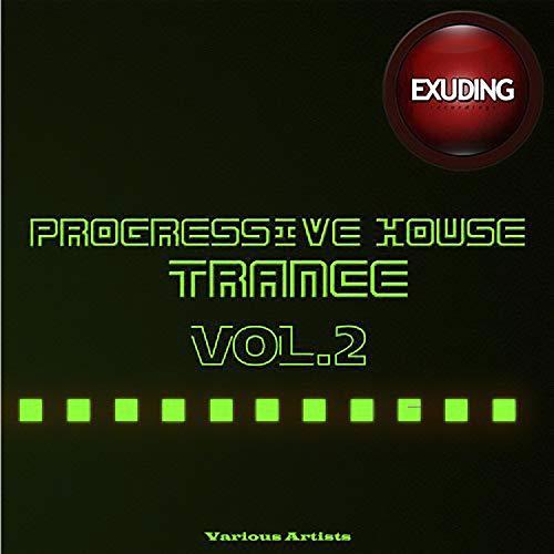 Progressive House & Trance, Vol. 2