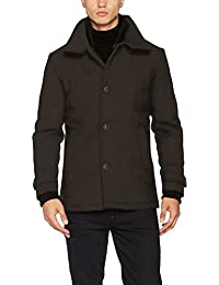 JACK & JONES Herren Jacke Jcojoe Wool Jacket.