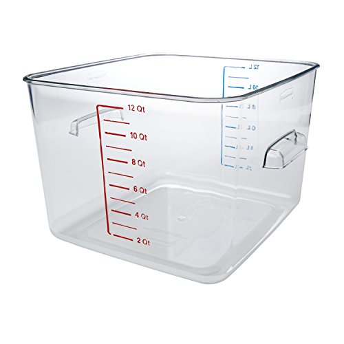 rubbermaid-114l-space-saving-container-clear