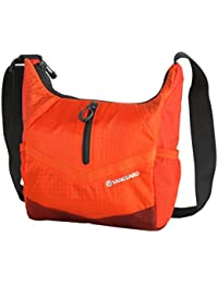 Vanguard Sac bandoulière, orange - orange, VGBREN18OR_Orange_25