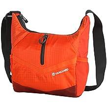 Vanguard Reno 18OR - Bolso para equipo fotográfico, naranja