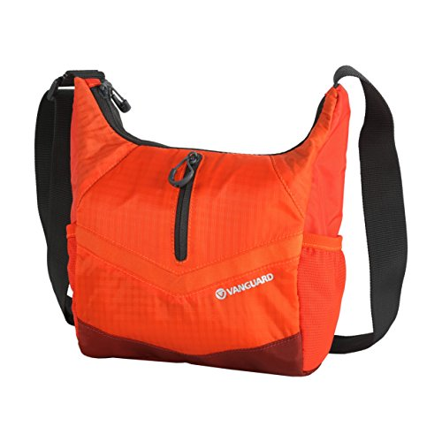 vanguard-reno-18or-bolso-para-equipo-fotografico-naranja