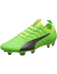 Puma Evopower Vigor 2 Fg, Chaussures de Football Homme