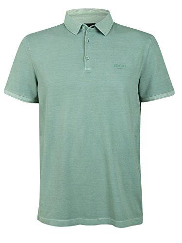 Joop Herren T-Shirt Hellgrün (330)