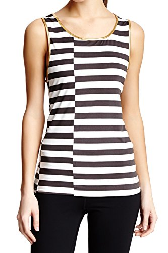 isaac-mizrahi-womens-multi-striped-sleeveless-top-black-white-medium