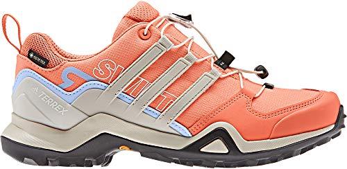Adidas chaussures femme terrex swift r2 gtx