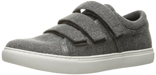 kenneth-cole-damen-kingvel-sneakers-grau-light-grey-050-40-eu