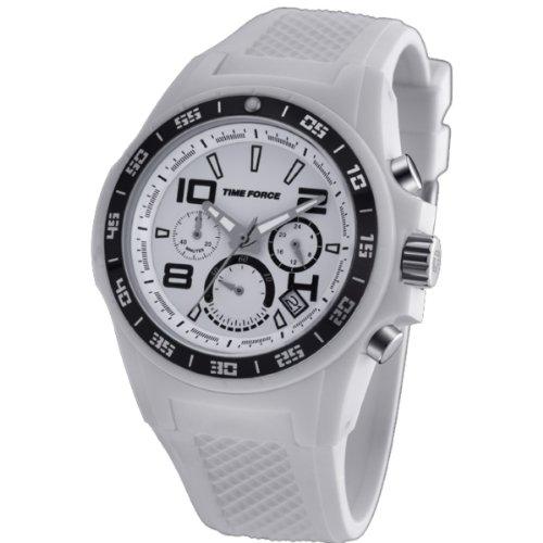 Time Force Reloj TF4101M18