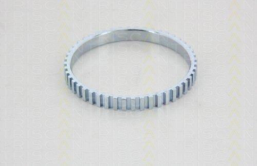 Triscan 8540 14406 Anneau de palpeur, ABS