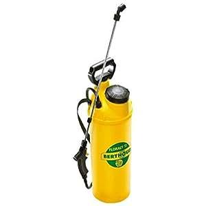 Pulvérisateur Floraly F12 à pression préalable Optima 101453 12 L