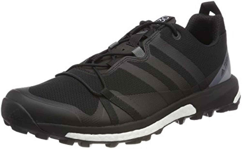 Adidas Terrex Agravic, Zapatillas de Cross para Hombre