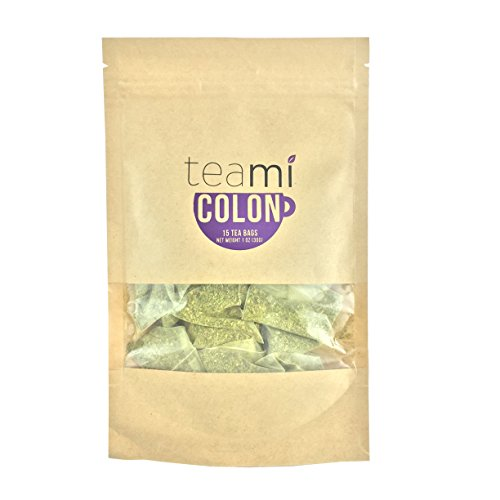 teami-blends-natural-colon-cleanse-detox-tea-helps-in-weight-loss-detoxify-improves-digestion-qualit