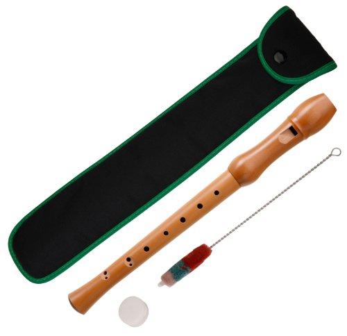 Classic Cantábile SF-110bB Flauta