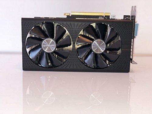 Sapphire Sapphire Radeon RX 4708G Mining Edition