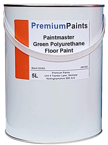 paintmaster-heavy-duty-polyurethane-floor-concrete-paint-high-quality-5-litre-green