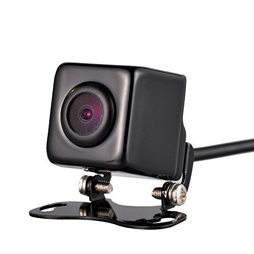 sincere-night Vision Car Rear View Camera 170gradi retrovisore impermeabile universale colore 1/3SONY CCD Imaging chip impermeabile Rear View Camera (xl-970)