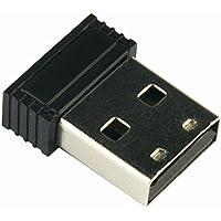USB con receptor de datos ANT + compatible con Garmin Forerunner