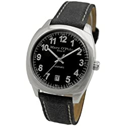 Marc O'Polo TIME Gents Watch 4204402