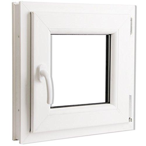 ventana-pvc-oscilo-batiente-con-manilla-en-la-izquierda-500-x-500-mm